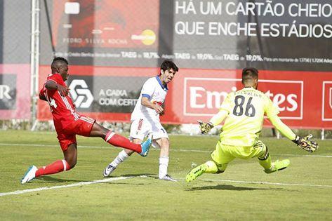 Benfica-B-Famalicao-2016-17