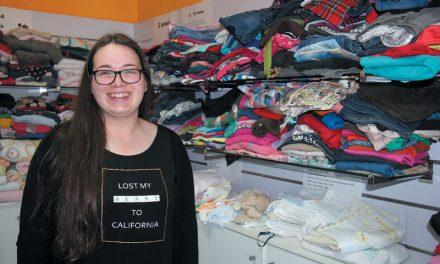 Com 22 anos, Vera ajuda 42 crianças a viverem melhor