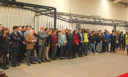 Dubral vai investir  5,5 milhões de euros em Santo Tirso