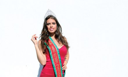 Procura-se Miss Queen Portugal 2017