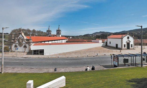 MIEC e turismo de Natureza em destaque na presença de Santo Tirso na BTL