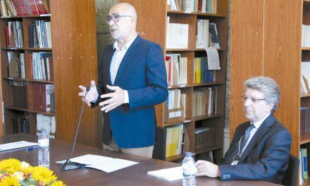 Câmara Municipal investe 50 mil euros no hospital