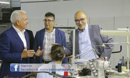 Costafil pretende  aumentar unidade de produção