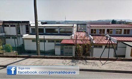 Ensino em Riba de Ave pode estar em risco