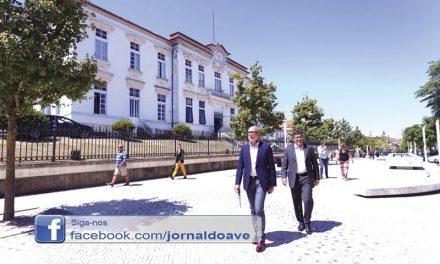 Governo autoriza investimento para obras no Hospital