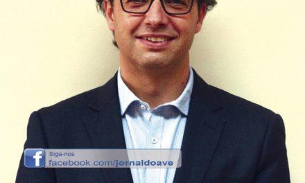 Coligação elegeu mais um vereador e Augusto Lima assume lugar (c/vídeo)