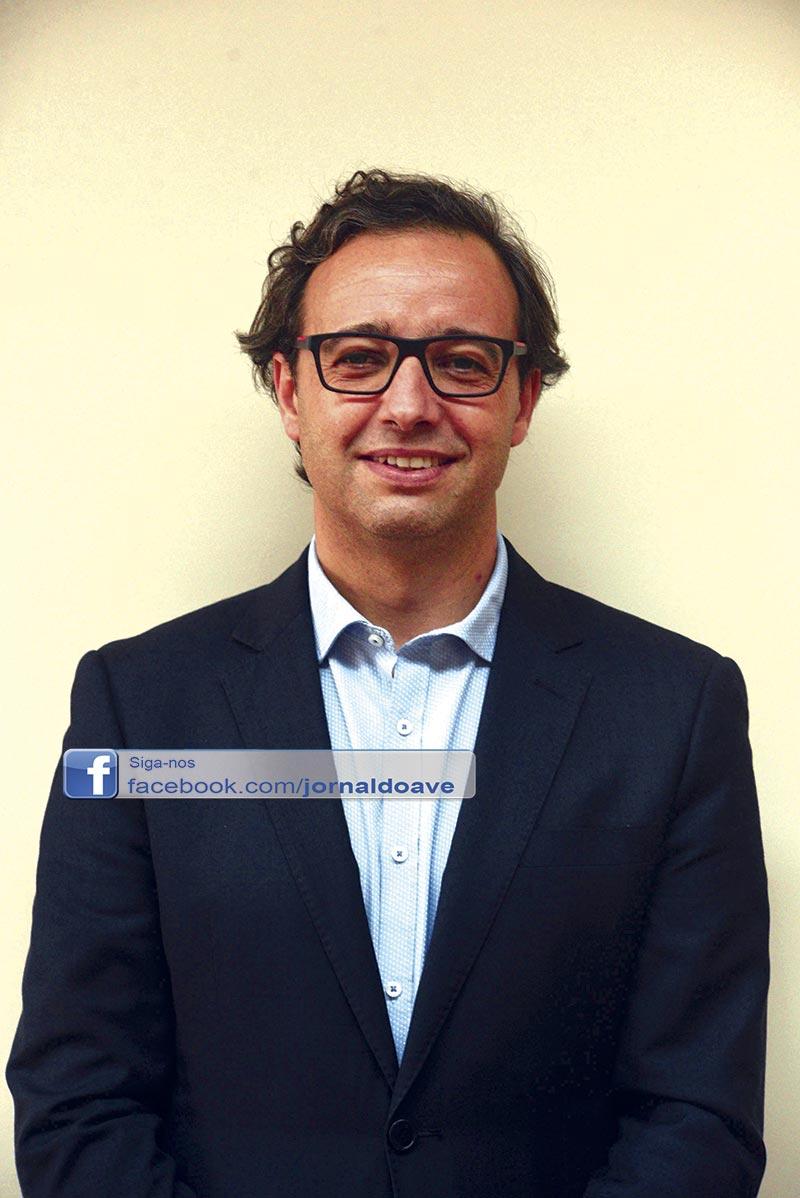 Coligação elegeu mais um vereador e Augusto Lima assume lugar