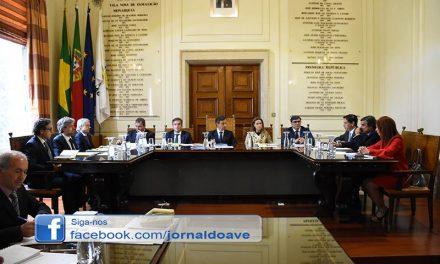 Executivo Municipal aprova pacote fiscal para 2018
