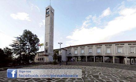 Famalicão lidera região do Ave em empresas tecnológicas