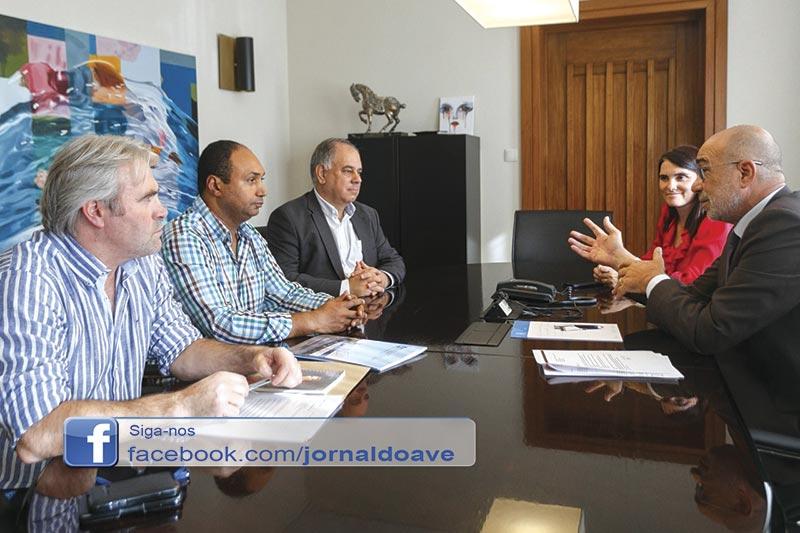 ISEP vai ter curso técnico em Santo Tirso