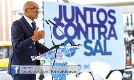 Santo Tirso adere a projeto-piloto  na promoção da alimentação saudável (c/vídeo)