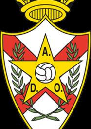 AD Oliveirense eliminada da Taça de Portugal