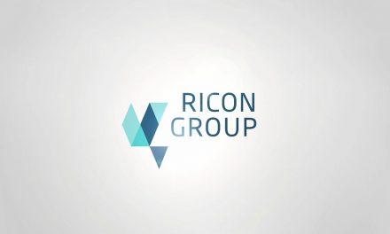 Bloquistas solidários com trabalhadores do grupo Ricon