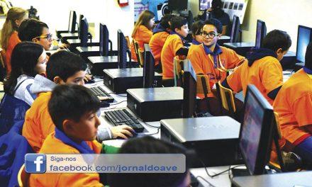 Didáxis promove concurso de Literacia Digital