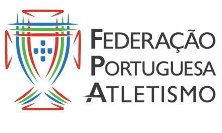 Sara Moreira e Rui Pedro Silva sagram-se vice-campeões