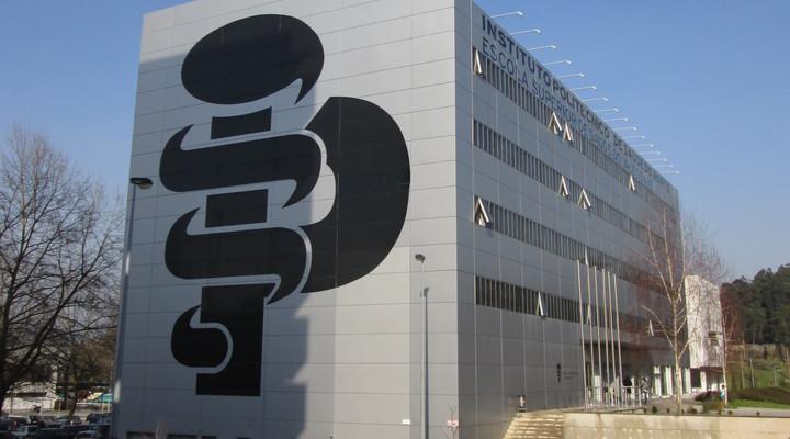 CESPU acolhe Encontro de Ciência Cândida Madureira