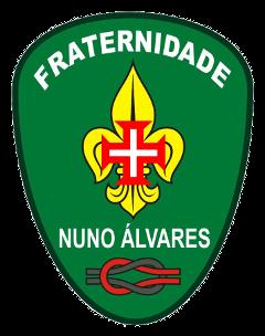FNA de Avidos homenageia José Afonso