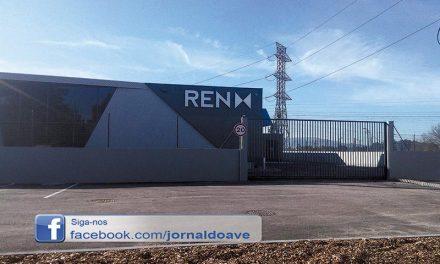 Inaugurado novo data center da REN