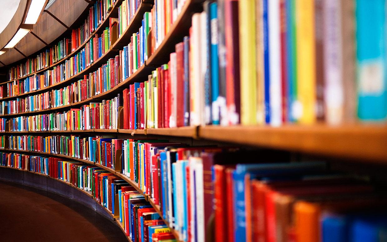 Ler a qualquer hora e em qualquer lugar