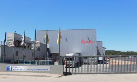 Panike vai investir 24 milhões e criar mais 40 empregos em Santo Tirso