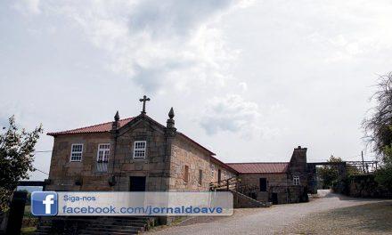 Santo Tirso recebe Encontro das Cidades Educadoras