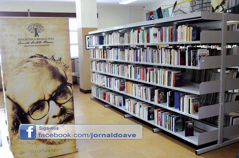 Candidaturas abertas para o Grande Prémio de Ensaio Eduardo Prado Coelho