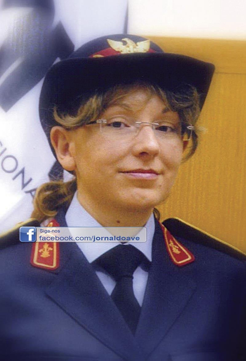 Celina-Oliveira