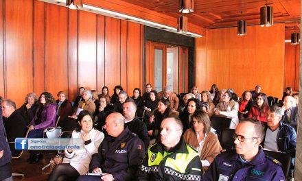 Santo Tirso cria Comissão para apoiar idosos e dependentes