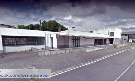 Estação de Vila das Aves vai continuar sem Negrelos no nome