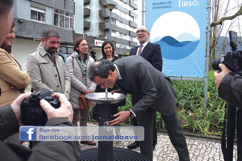 inauguracao-bebedouro-municipal-45