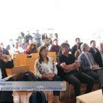 Câmara quer ligação pedonal entre Monte Padrão e a Citânia de Sanfins