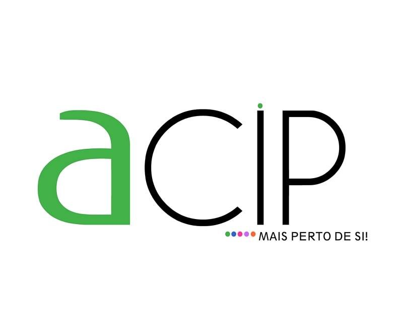 ACIP com workshop dedicado aos pais