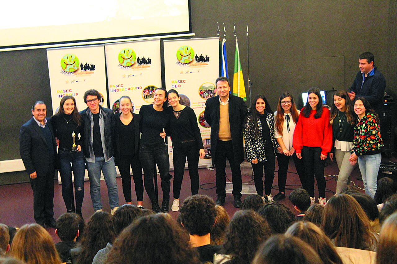 "ANIMA 2018 envolve ""mais de 4 mil participantes"""