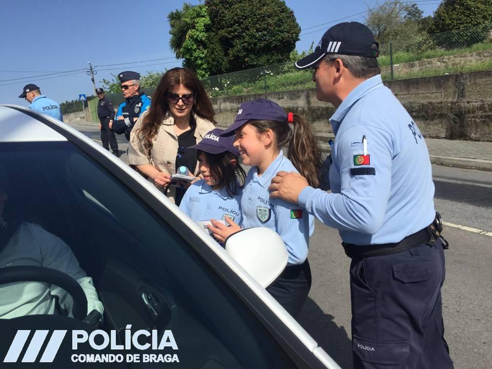 CD Braga – Foto 2