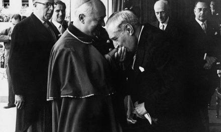 A história de Cardeal Cerejeira em livro