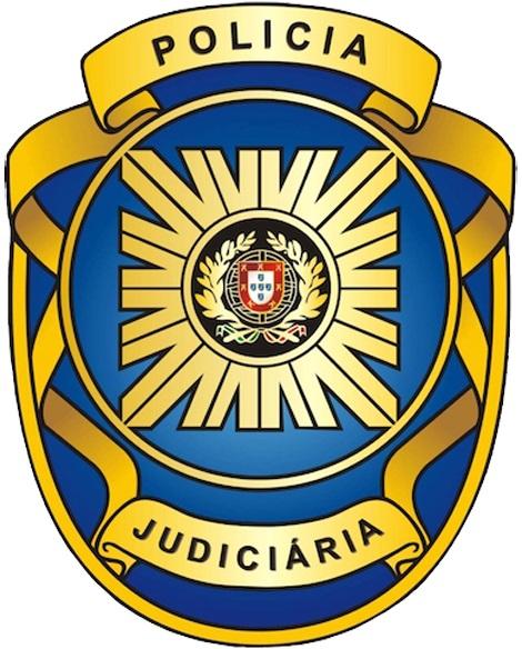 Polícia_Judiciária