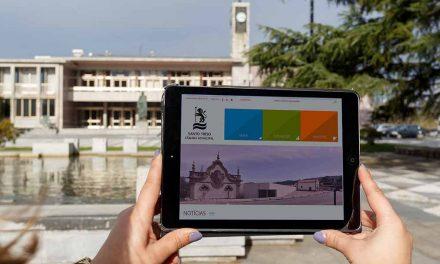 Santo Tirso sobe mais de 70 lugares no ranking da transparência municipal