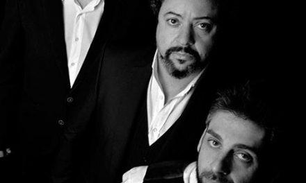 The CityZens apresentam novo álbum na Casa das Artes