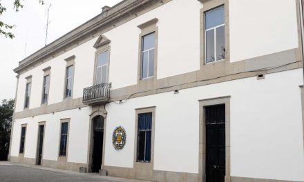 Câmara de Famalicão distingue melhores alunos da Universidade Lusíada