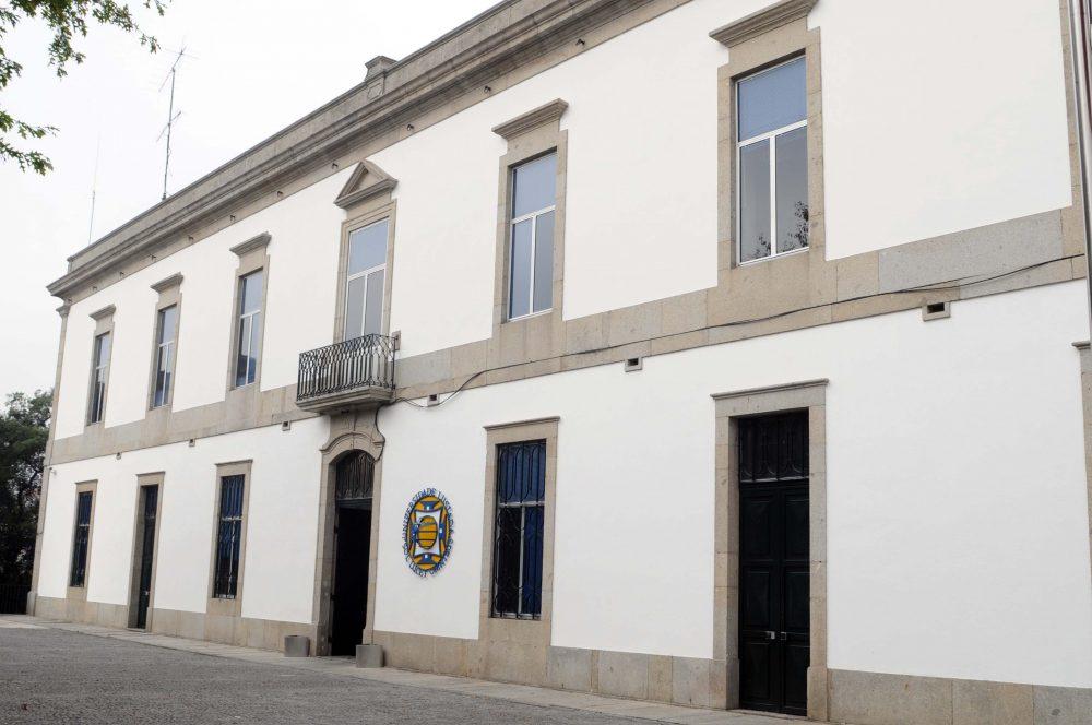 Universidade Lusíada de Famalicão