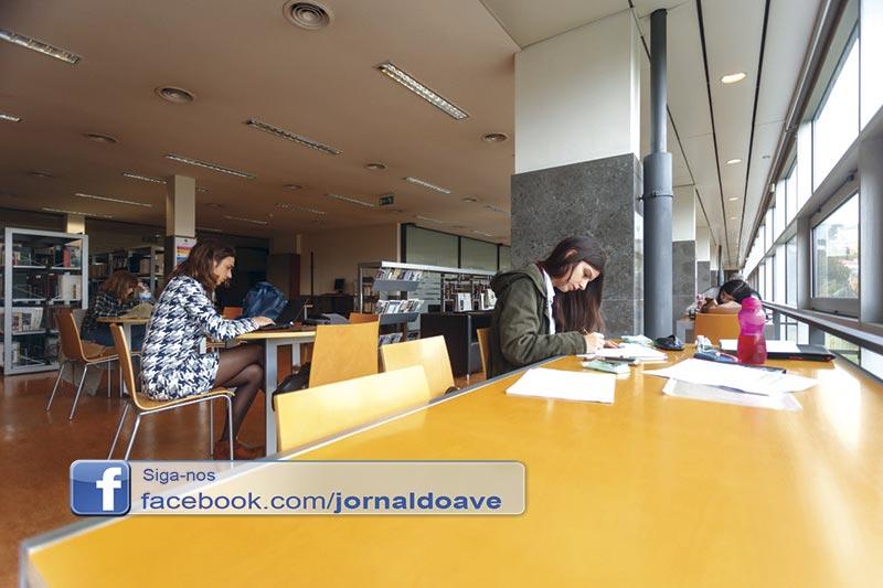 biblioteca-municipal—ARQUIVO