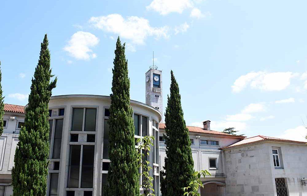 """Câmara de Famalicão fecha contas de ciclo autárquico """"que fica para a história do concelho"""""""