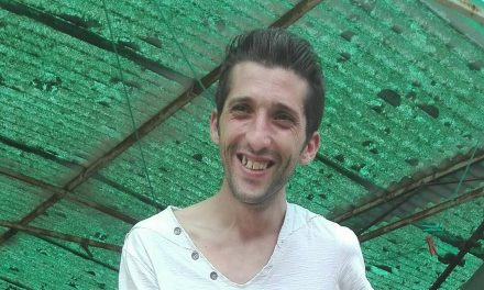 Homem agredido em Santo Tirso morreu no hospital