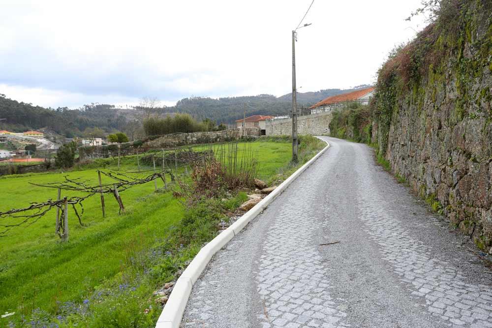 rua-de-vilarinho