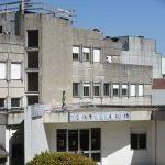 Requalificação da esquadra da PSP de Famalicão está em marcha