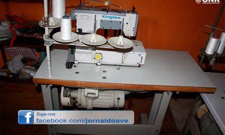 GNR recupera material furtado no valor de 5 mil euros