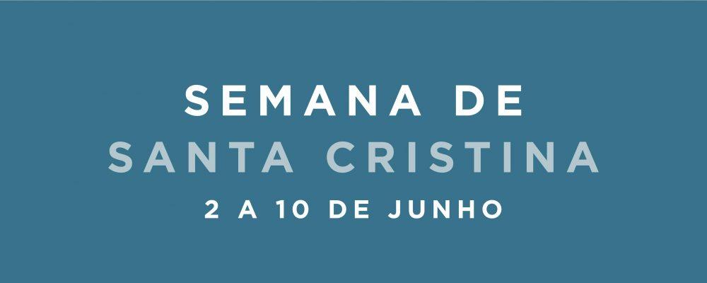 CARTAZ-SEMANA-STA-CRISTINAcabeçalho