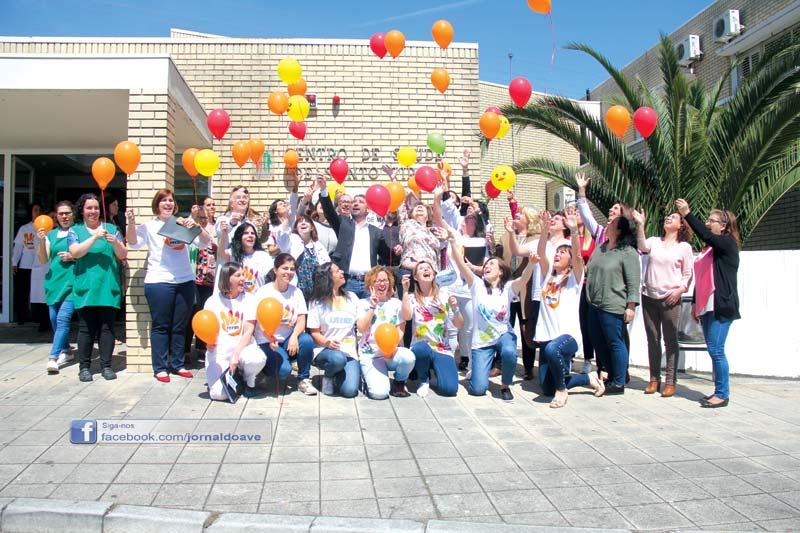 Dia-Mundial-da-Higienização-Aces-Santo-Tirso-(46)