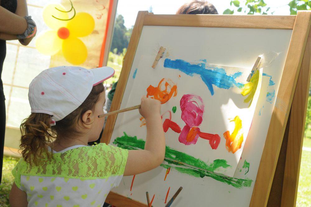Dia da Criança celebrado com muitas iniciativas (2)(1)