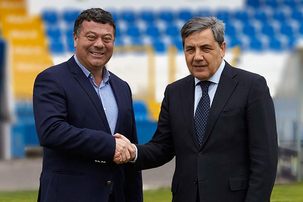 Jorge-Silva-e-Fernando-Gomes